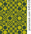 布料 纺织品 布 645028