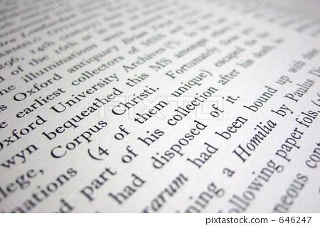 영문 ◆ 저작권 만료 책 / 저작권 무료 책 ◆ 646247