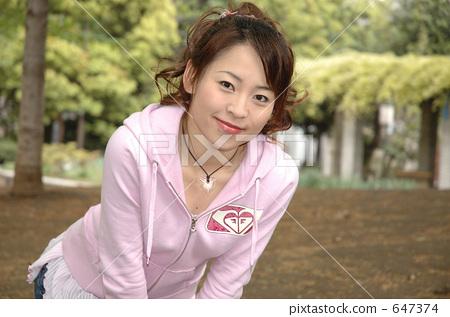 Portrait 647374