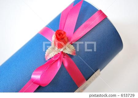 gift, present, retaliation 653729