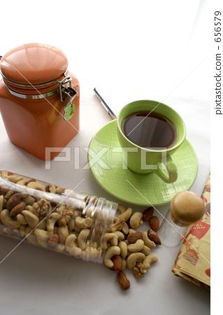 Cafe 656579