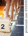 ว่ายน้ำ,สระน้ำ,กีฬา 656695