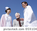 healthcare, medical, care 659104