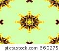 Modest gold 660275