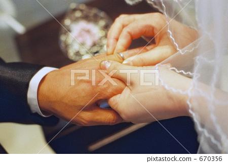 Happy hands 670356