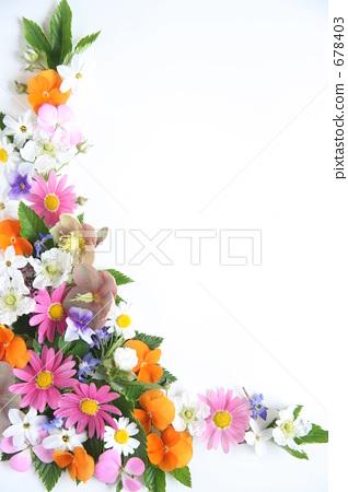 Wedding Card, welcome board, greeting card 678403