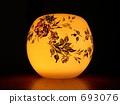 Candlelight 693076