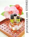 Image of aromatherapy 699440