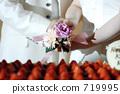 bridal, couple, bride 719995