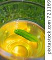 第一級茶 綠茶 茶葉 721169