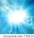 738919