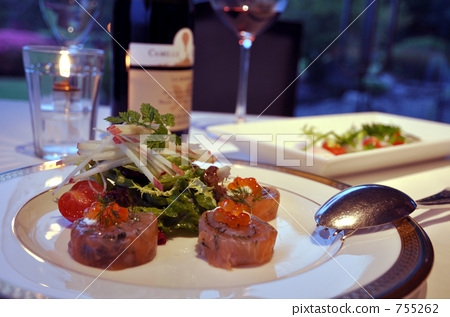 french cooking, french cuisine, french food 755262