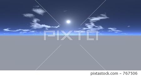 skybox_day00102 767506