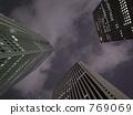 high rise, high-rise building, highrise 769069