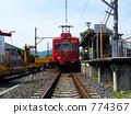 玩具火車 774367