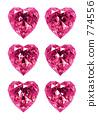 rubies, ruby, jewelry 774556