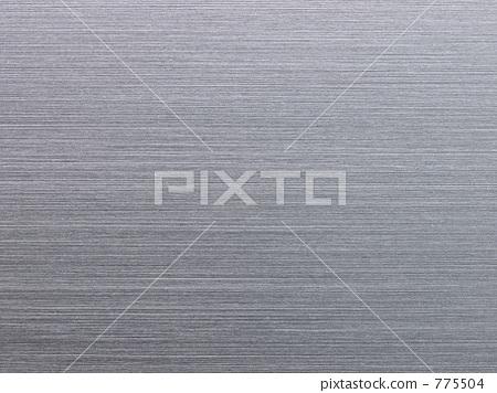 Aluminum hairline texture 775504