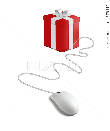 Internet shopping 779315