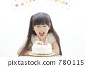 daugther, birthday, birthdays 780115