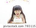 daugther, birthday, birthdays 780115
