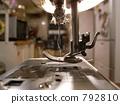 sewing-machine, sewing machine, sewing 792810