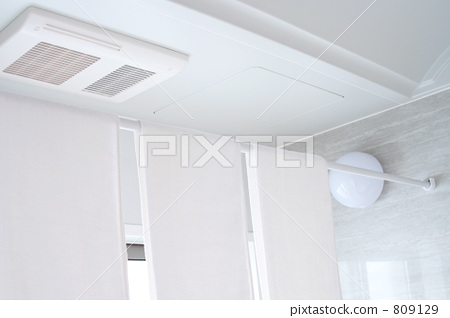 浴室洗衣房浴室干燥 809129