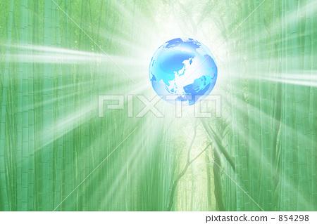 Ecology image 854298