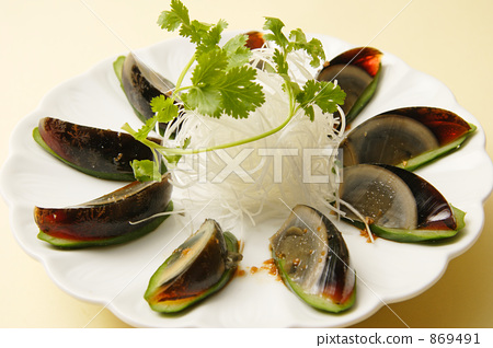Chinese food Petan 869491
