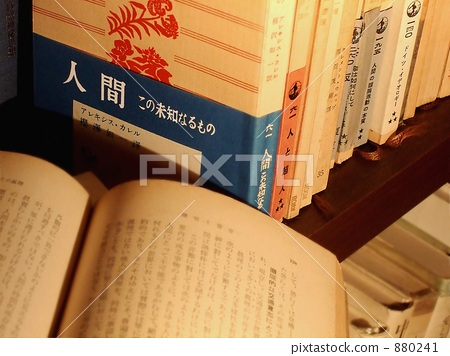 인간 ① ◆ 저작권 만료 책 / 저작권 무료 책 ◆ 저작권 만료 확인 용 이미지 유 880241