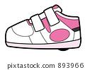 帆布鞋 轴 辊 893966