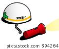 disaster, prevention, good 894264