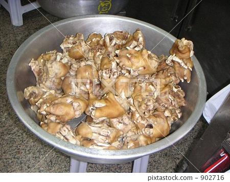 Pig food 902716