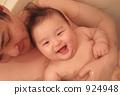 嬰兒 寶寶 幼兒 924948