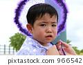 baby boy man-child 966542