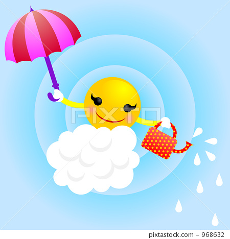 weather 968632