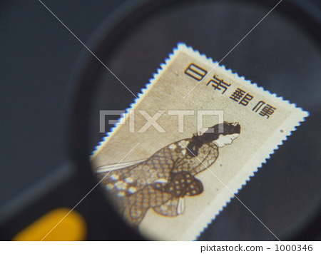 stamp 1000346