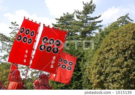 Sekigahara Battle Festival 1015139