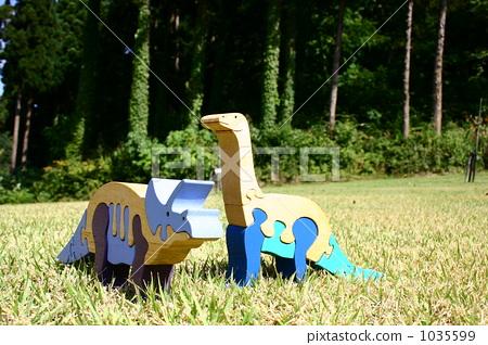 적목 공룡 (2) 1035599