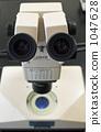 검사, 현미경, 과학 1047628