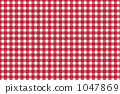 checkered gingham, background, backgrounds 1047869