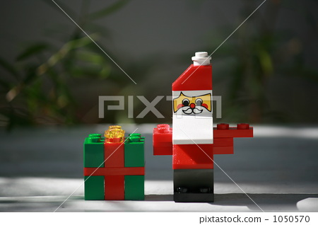산타클로스, 산타 할아버지, 산타 1050570