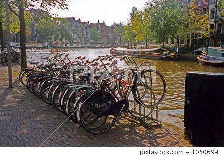 자전거 1050694