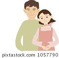 couple 1057790