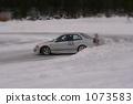 On ice ride 2 1073583