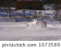 On ice ride 4 1073586