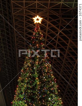 圣诞快乐 装饰 首饰 1074371