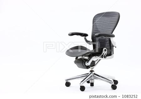 사무실 의자 1083252