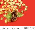 ornament, ornaments, christmas 1088717