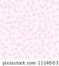 櫻花淡粉紅色背景 1114663