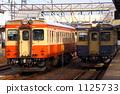 kiha, 52, diesel 1125733